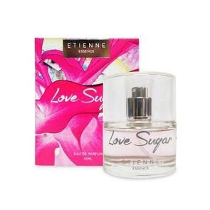 Love Sugar Eau de Parfum de  50 mL