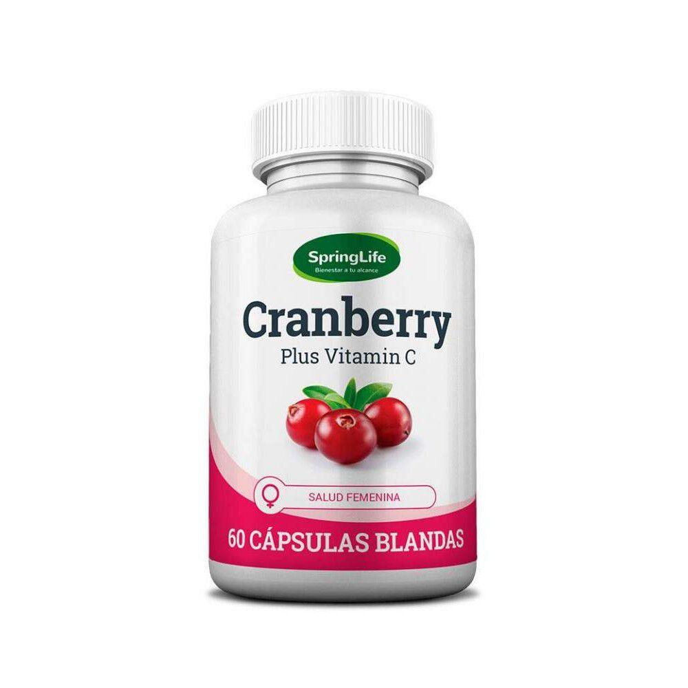 Cranberry-Plus-Vitamina-C-Capsulas-Blandas-X60-imagen