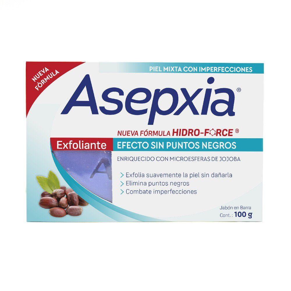 Jabón-en-Barra-Exfoliante-100-Gr-image-1