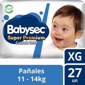 Super-Premium-Pañales-Desechables-Talla-XG-27-Unidades-image