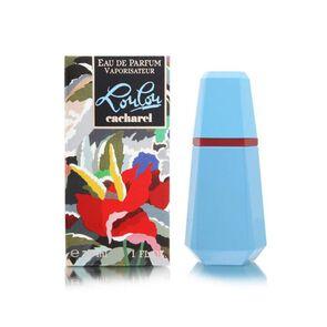 Lou-Lou Eau De Parfum con Vaporizador 30 mL.