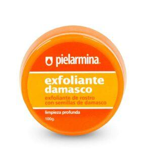 Crema-Exfoliante-Damasco-100-Gr-imagen