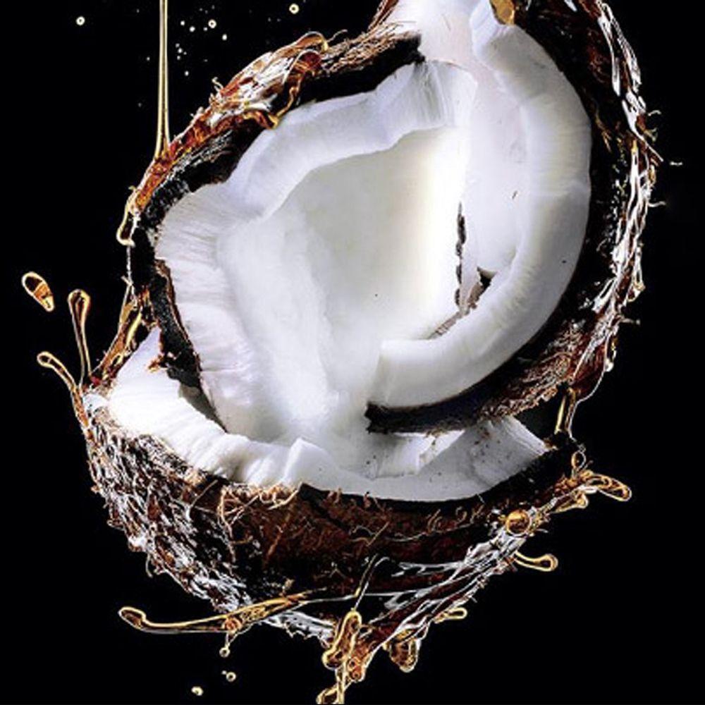 Crema-Para-Peinar-Óleo-Extraordinario-Coco-300-mL-imagen-5