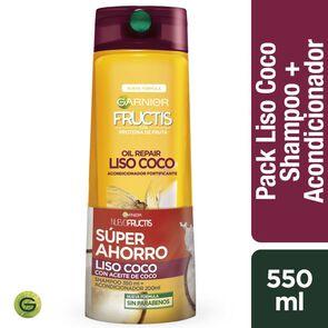 Pack-Liso-Coco-Shampoo-350-mL-+-Acondicionador-200-mL--image
