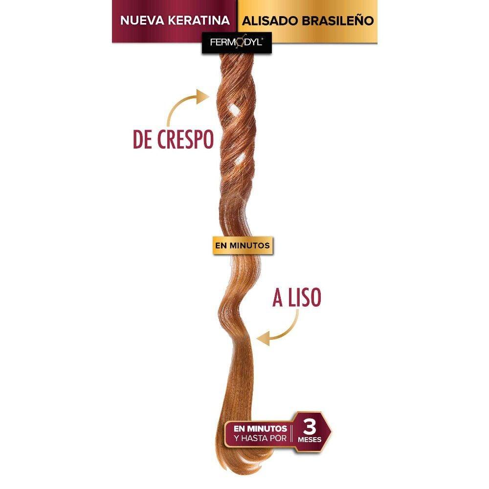 Kit-Keratina-Alisado-Brasileño-Restructurante-Profundo-imagen-5