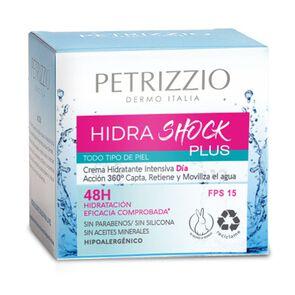 Hidra-Shock-Día-Crema-de-50-Gr-image