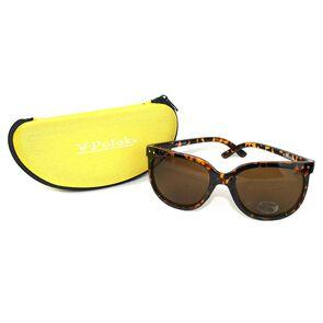 Lente-Sol-Brown-Yellow-Vps-19-06-imagen