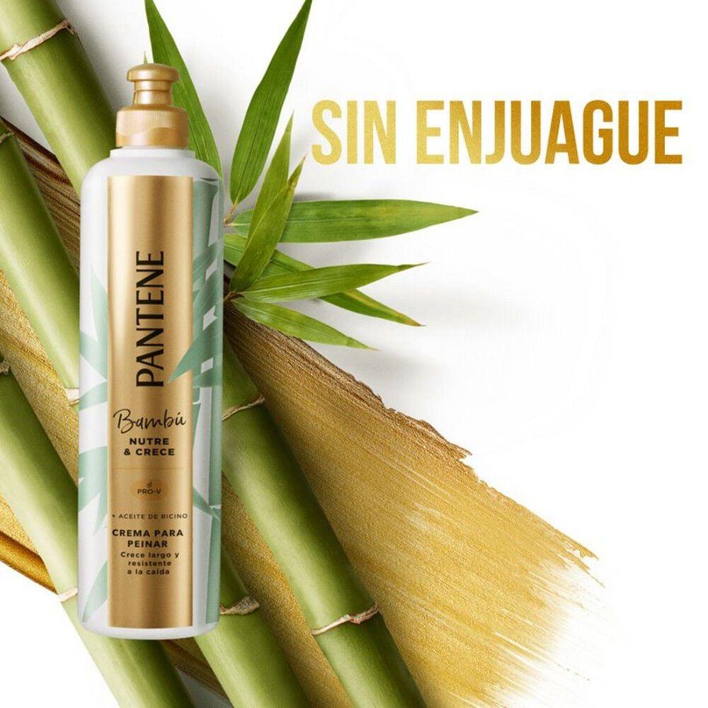 Crema-de-Peinar-Bambú-Nutre-y-Crece-300-mL-imagen-3