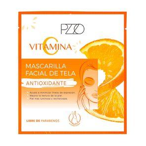 Mascarilla-Facial-con-Vitamina-C-imagen