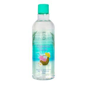 Shampoo Restauración Instantánea Coco 350 mL