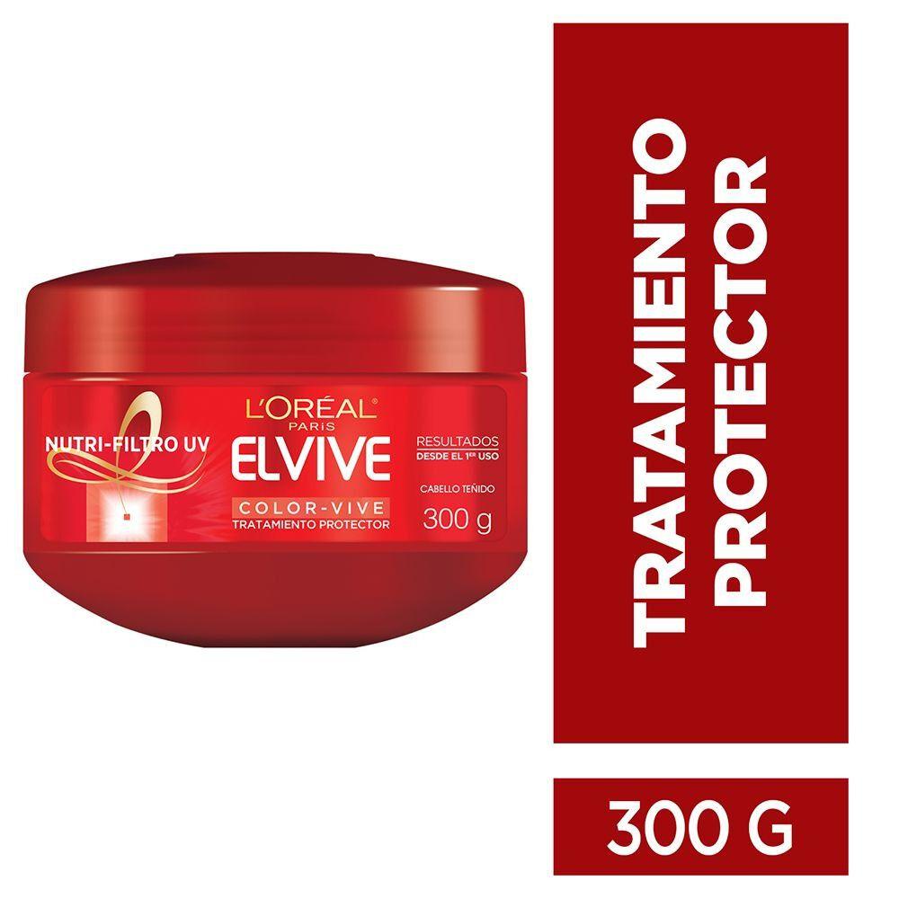 Crema-de-Tratamiento-Colorvive-300-Gr-imagen-1