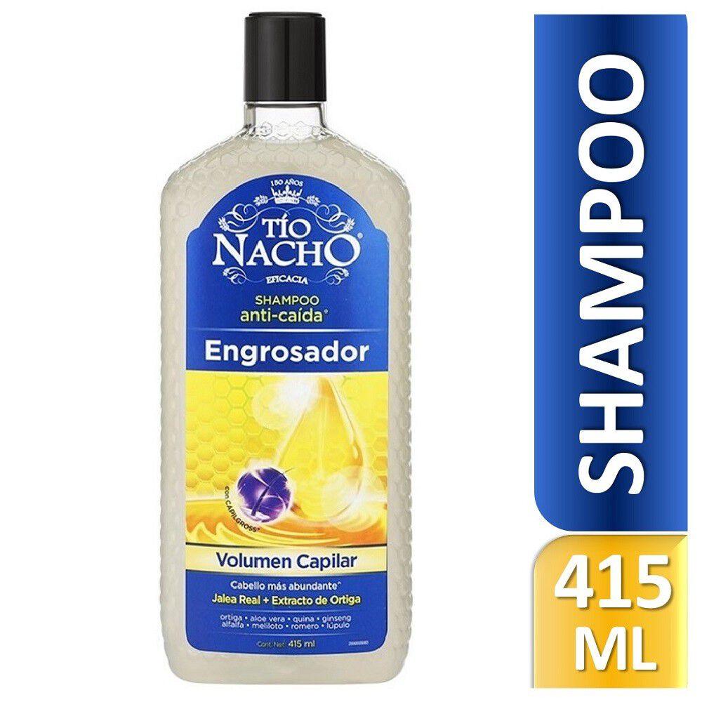 Shampoo-Anti-Caida-Engrosador-Volumen-Capilar-415-mL-image