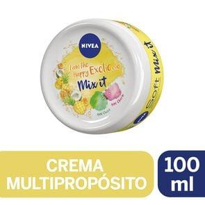 Crema-Multipropósito-Soft-Mix-It-Exotic-50-mL-imagen