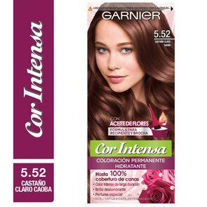 Coloración-5.52-Castaño-Claro-Caoba-Garnier--imagen
