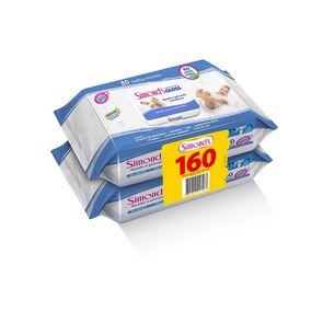 Gloss-Pack-160-Toallitas-Húmedas-imagen
