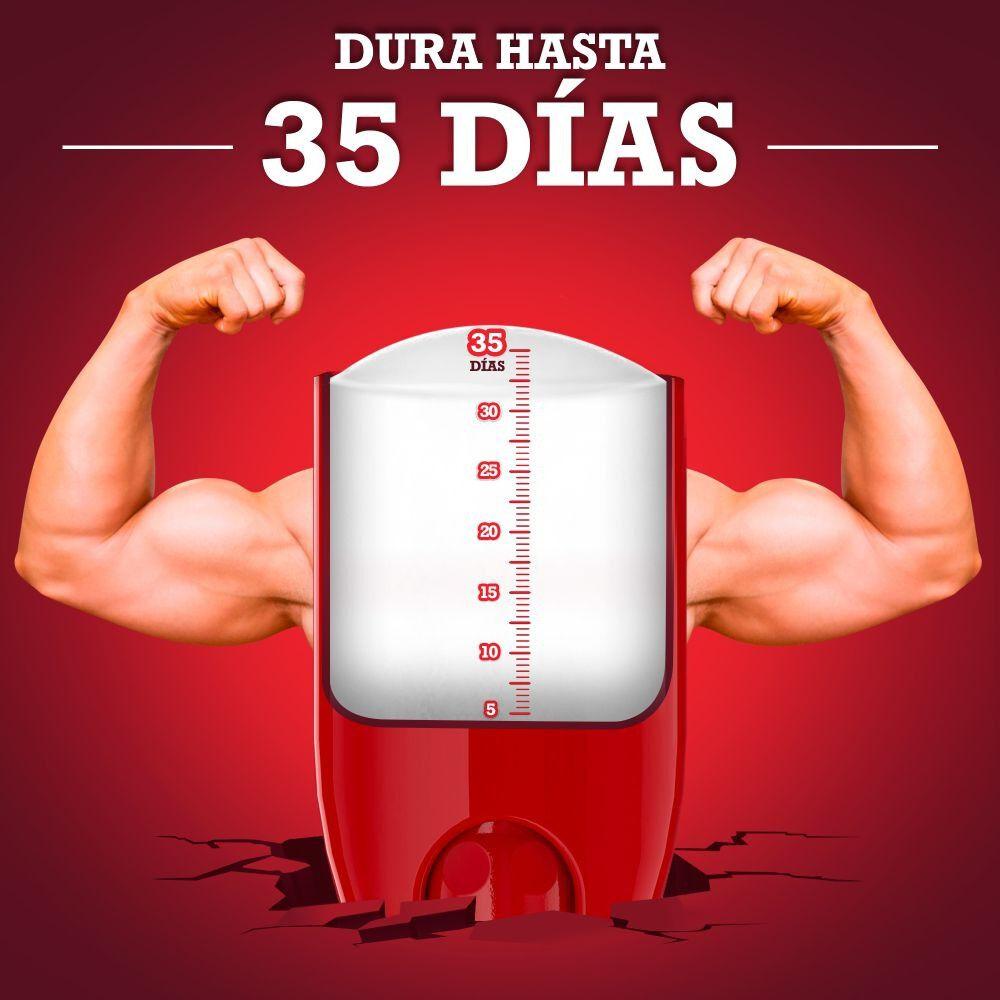 Desodorante-Fresh-50-gr-Pack-x-2-image-3