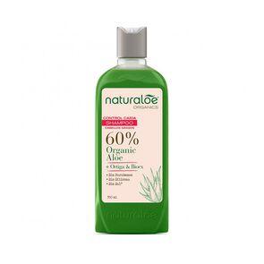 Shampoo Control Caída 350 mL