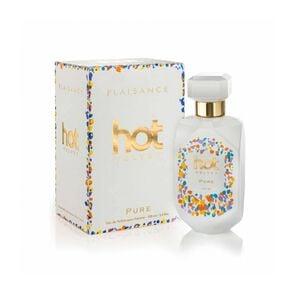 Perfume-de-Mujer-Hot-Velvet-Pure-imagen