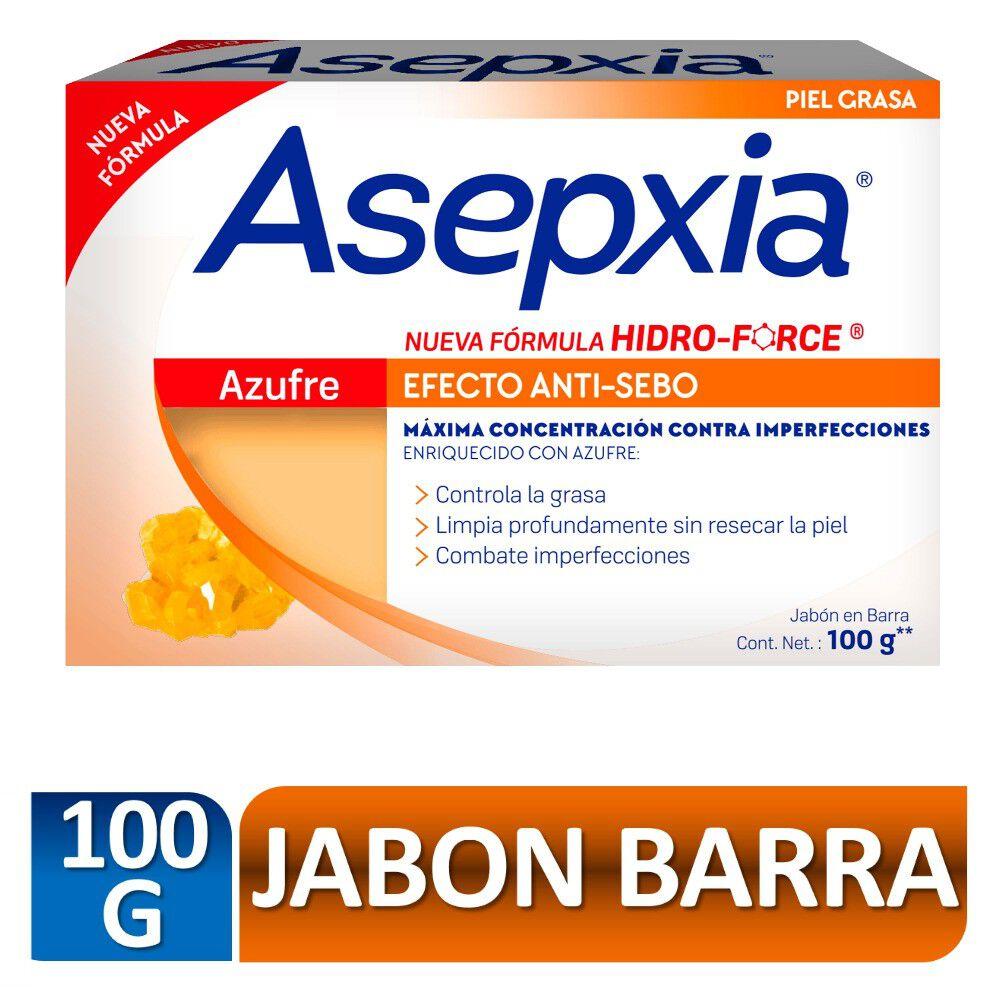 Jabón-en-Barra-de-Azufre-100-Gr-image-1