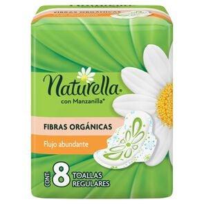 Con-Manzanilla-Toallas-8-Unidades-image
