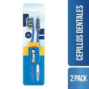 Cepillos-Dentales-Medio-1-2-3-X2-imagen