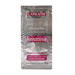 Mascarilla-Capilar-Keratina-Reconstrucción-Intensa-Extremo-Sachet-15-grs-image