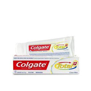 Pasta-Dental-Total12-75-mL-imagen