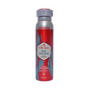 Desodorante-en-Spray-hombre-Mar-Profundo-93-grs-image