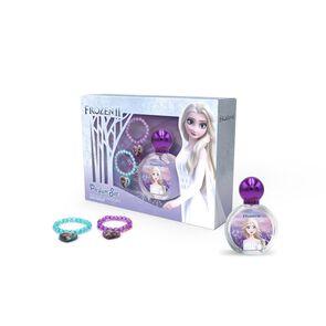 Frozen-Ii-Eau-De-Parfum-50mL-+-Pulseras-x-2--image