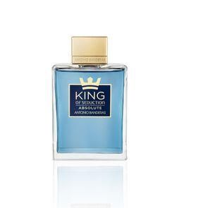 King-Seduction-Absolute-For-Men-Eau-De-Toilette-Spray-200-mL-imagen