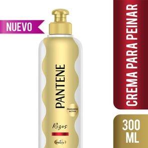 Pro-V-Rizos-Definidos-Crema-De-Peinar-300-ml-image