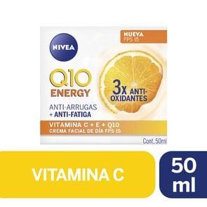 Q10-Energy-Crema-Facial-Dia-Fps15-3X-Anti-Oxidantes-50-Grs-image