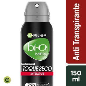 Desodorante-bí-O-Toque-Seco-Spray-Hombre-image