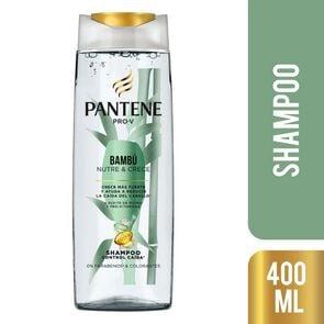 Shampoo-Control-Caída-Bambú-Nutre-y-Crece-400-mL-image