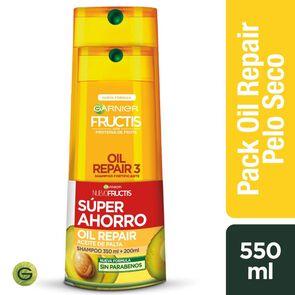 Pack-Oil-Repair-Shampoo-350-mL-+-Acondicionador-200-mL--image