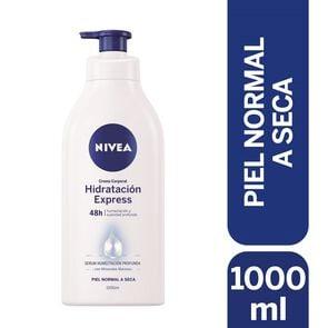 Crema-Corporal-Hidratación-Express-1000-mL-imagen