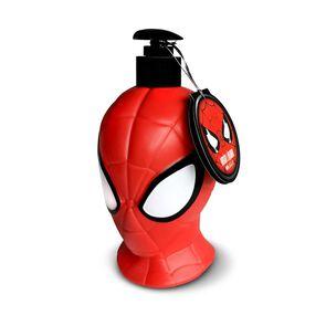 Marvel-Spider-Man-Jabón-Líquido-400mL-image