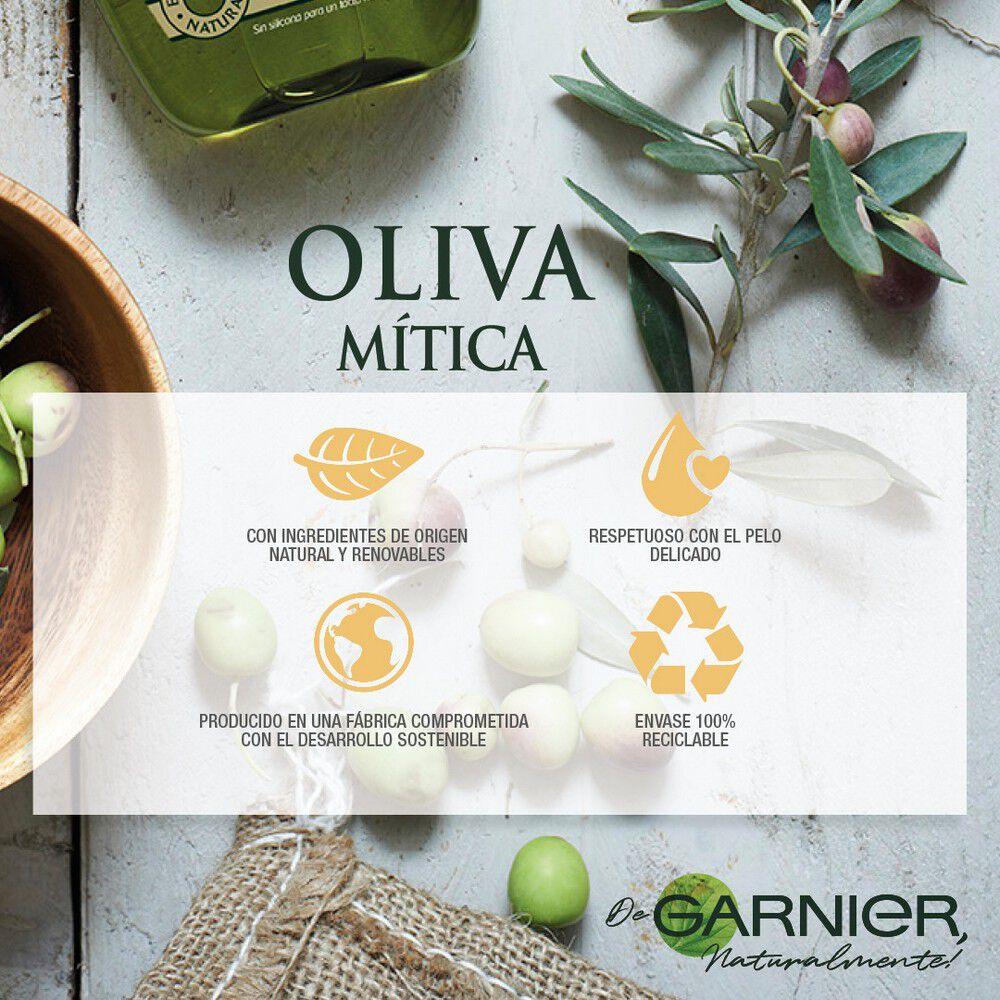 Aceite-en-Crema-Sin-Aclarado-Oliva-Mítica-200-mL-imagen-5