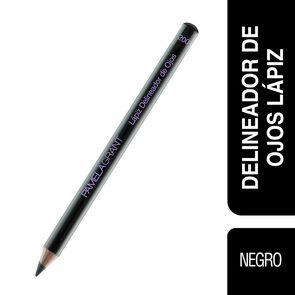 Delineador de Ojo Lápiz Negro 1 gr