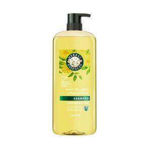 Shampoo-Shine-Collection-Brillance-865-mL-image