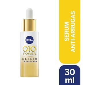 Aceite-Facial-Antiarrugas-Elixir-Con-Aceite-Argán-Orgánico-30-mL-image