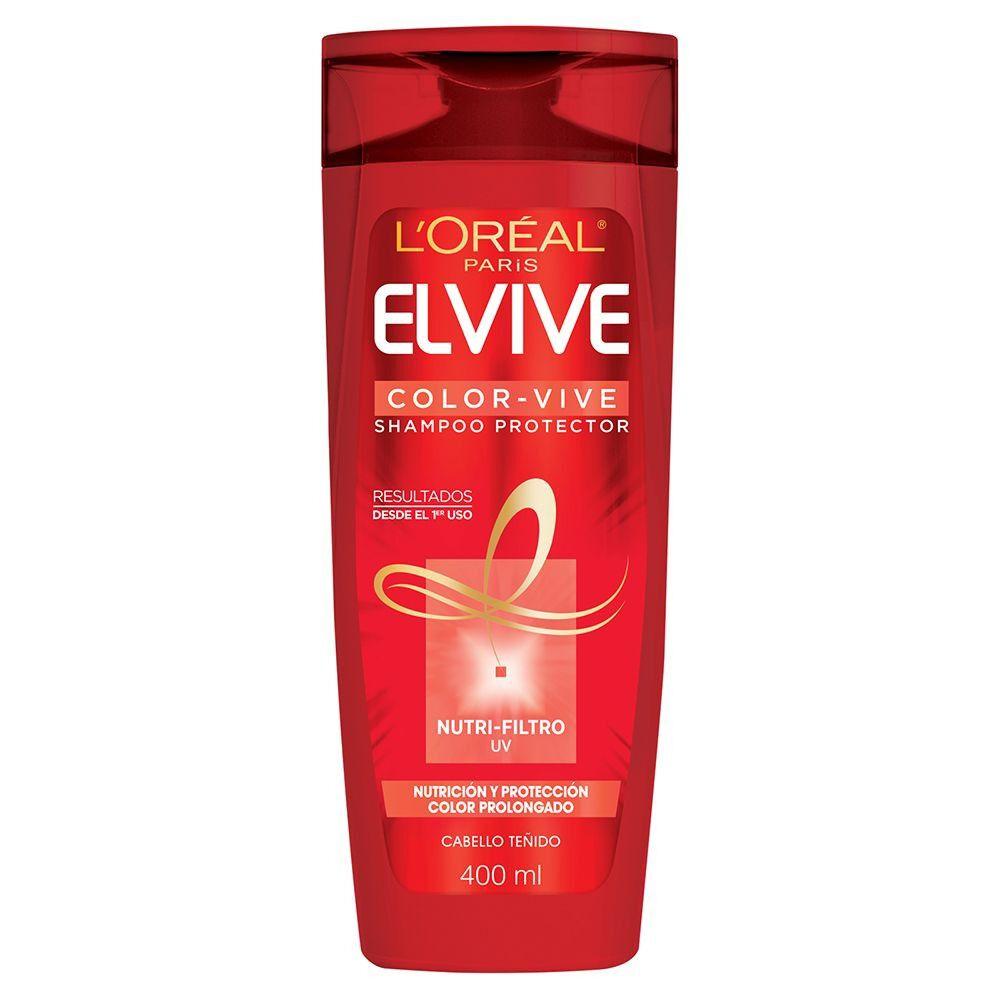 Shampoo-Revitalizante-Colorvive-Filtro-Uv-Contenido-O-Con-Mechas-400-mL-image-2