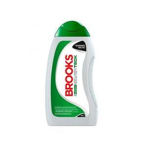 Talco Desodorante para pies 80 gr