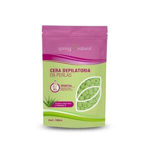 Cera-Depilatoria-En-Perlas-Vegetal-100-grs-image