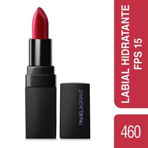 Lápiz Labial Hydra Color 460 Sexy Red 4 Gr