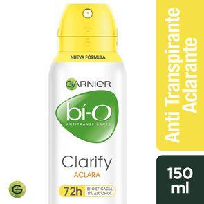 Garnier-Clarify-48H-Aclara&Unifica-Desodorante-Spray-Antitranspirante-150-mL-image