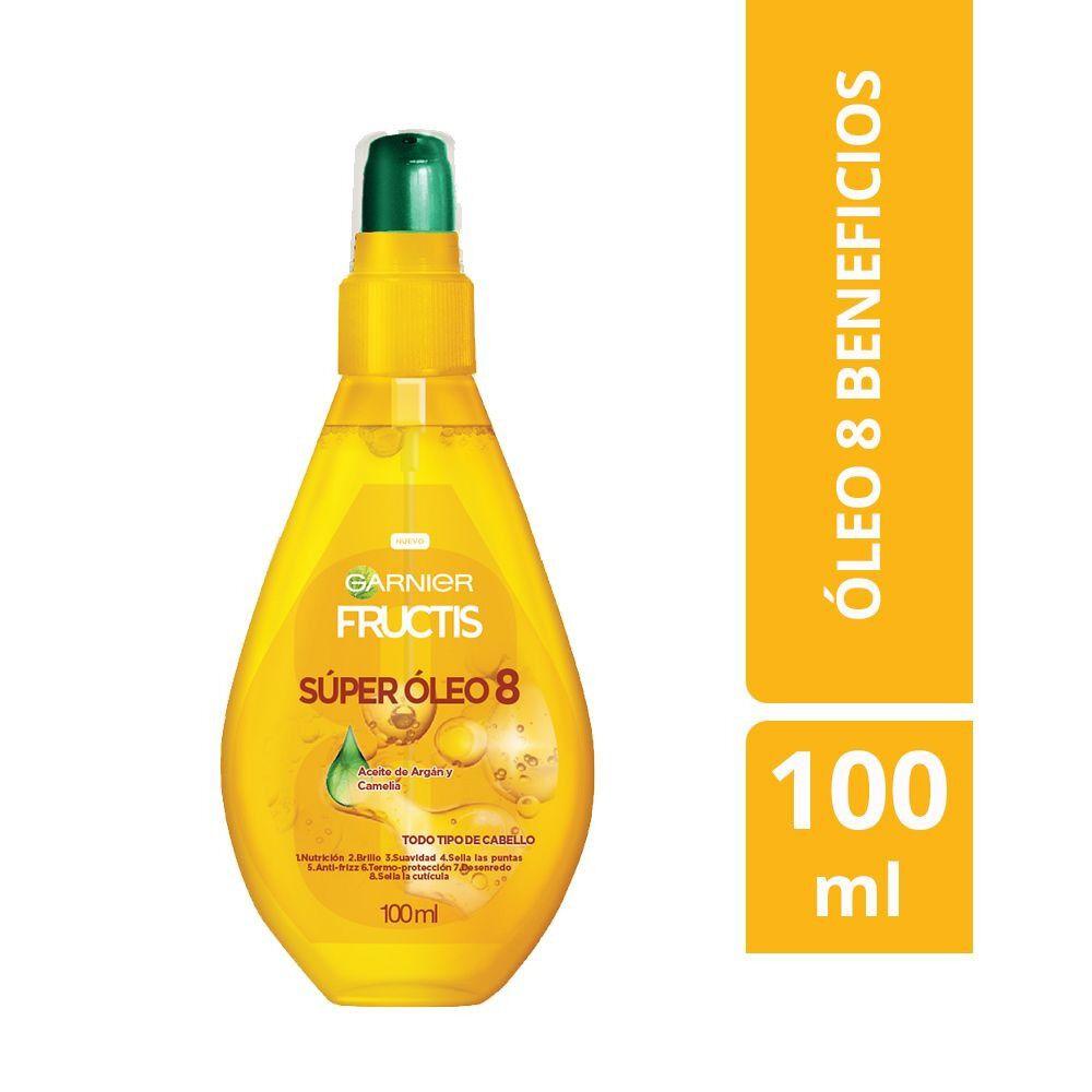 Aceite-Nutritivo-Fructis-Super-Óleo-8-100-mL-image-1
