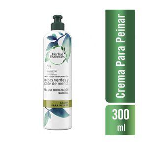 Daily-Detox-Hidratación-Crema-Para-Peinar-300ml-image