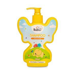 Shampoo-para-Niños-400-image