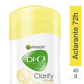 Desodorante-bí-O-Clarify-Stick-Mujer-image
